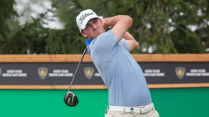 http://www.omegaeuropeanmasters.com/en/news/2014/detail/koepka-a-name-to-remember-1095