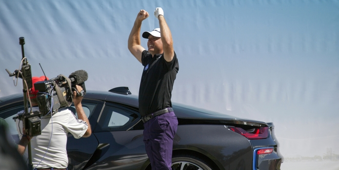 http://www.omegaeuropeanmasters.com/en/news/detail/hole-in-one--storm-wins-a-bmw-i8--1110