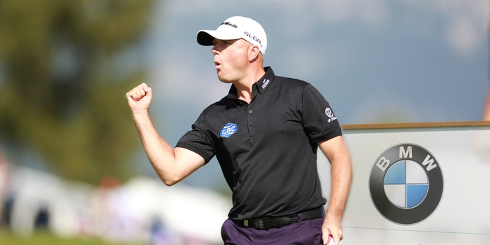 http://www.omegaeuropeanmasters.com/en/news/2014/detail/a-glorious-day-for-graeme-storm-1111
