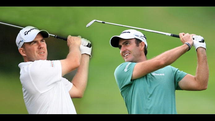 http://www.omegaeuropeanmasters.com/en/news/2014/detail/italy-and-scotland-are-ahead-1086