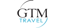 GTM Travel