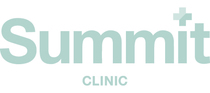 Summit Clinic